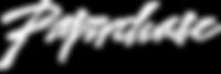 logo_aw11_white.png