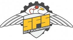 Sci-fi Scarbough