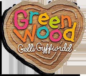 Greenwood Family Park Logo