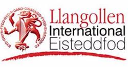 International Eisteddfod
