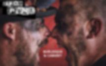 25th Jan Web Image.jpg