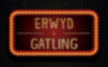 Erwyd & Gatling.jpg