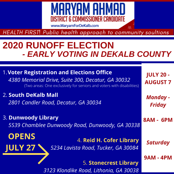 early_voting_runoff.png