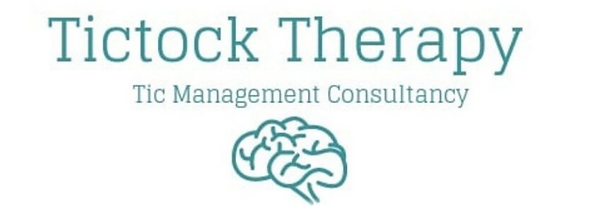Tic management consultancy image.png