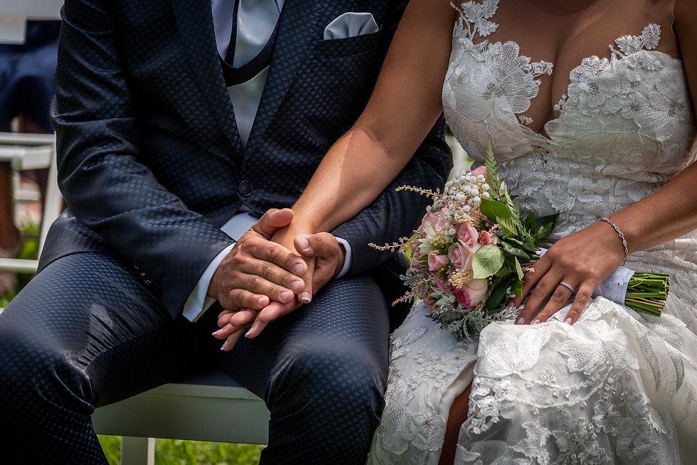 sesión de fotografía de boda en Vigo de uno punto cuatro fotografía