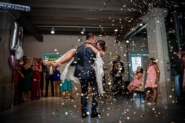 reportaje de fotografía de boda en Pontevedra de uno punto cuatro fotografía