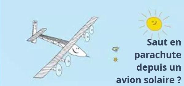 avionsolaire.jpg