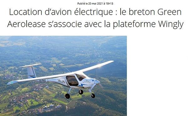 avion elec2.jpg