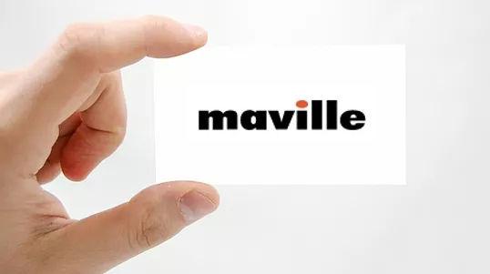 logomaville.jpg