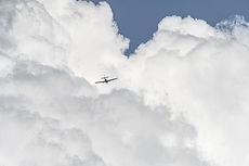 clouds-4944276_1920.jpg