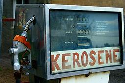 fuel-58086_1920.jpg