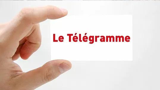logotelegramme.jpg
