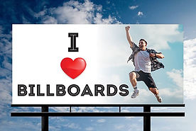 billboards.I.LoveM.JPG