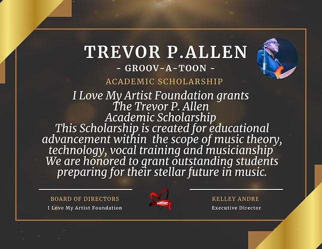 Trevor Scholarship.jpg