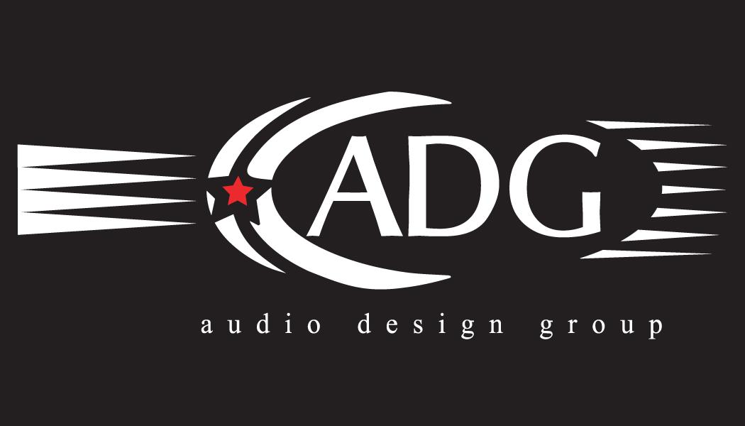 Audio Design Group