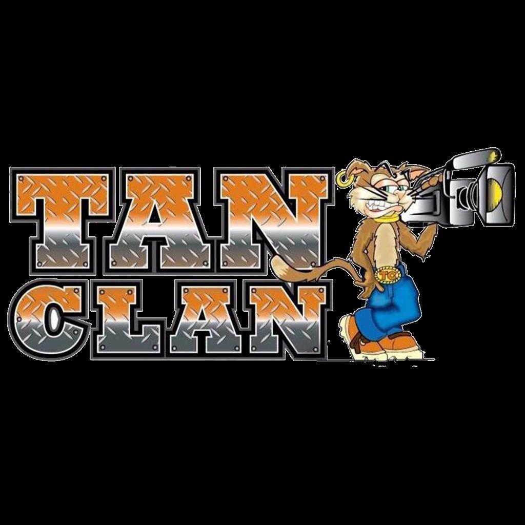 Tan Clan