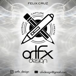 ArtFx Design