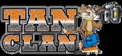 TAN-Clan1_edited_edited_edited_edited