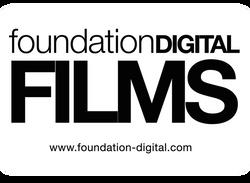 Foundation Digital Films