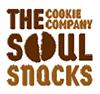 Eat Soul Snacks