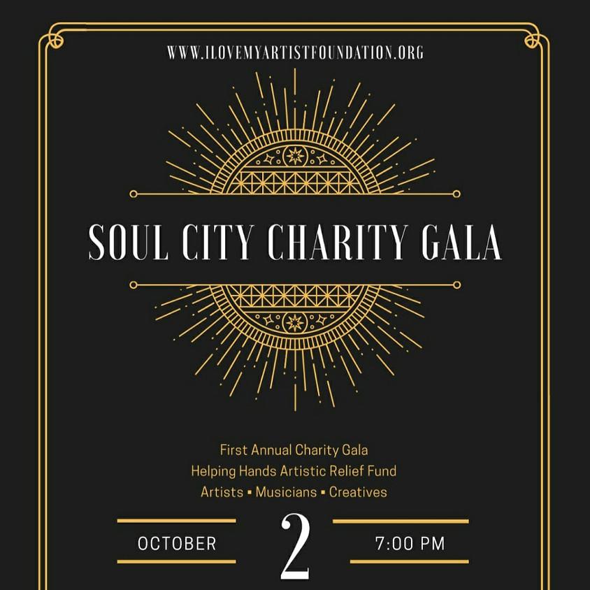 10.02.20 Soul City Charity Gala