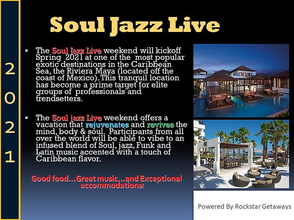 Soul Jazz Live web (2).jpg