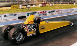 KKRC+Yellow+Dragster+2004