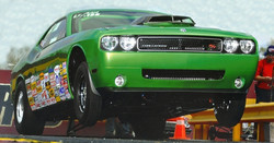 Challenger1