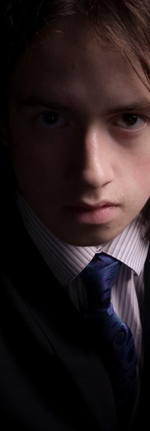 Portrait Project Color8.jpg