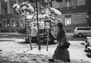 reneadamos_NYC_StreetPhotography-36.jpg