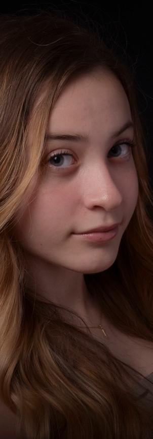 Portrait Project Color16.jpg