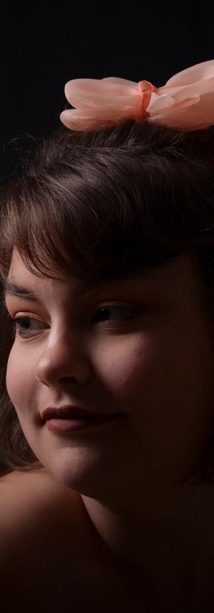 Portrait Project Color28.jpg