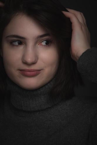reneadamos_Natalia_Santoroo_Portrait-9.j