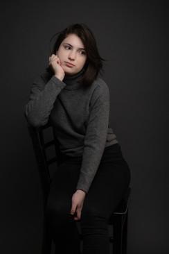reneadamos_Natalia_Santoroo_Portrait-12.