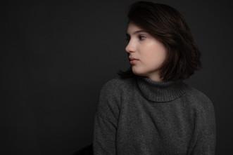 reneadamos_Natalia_Santoroo_Portrait-8.j
