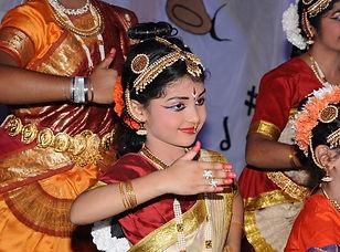 bharatanatyam.jpg