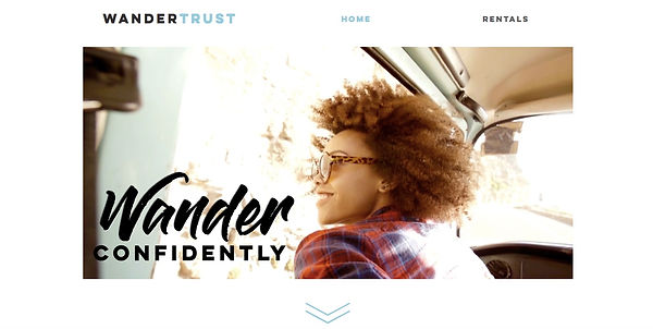 wander trust web .jpeg