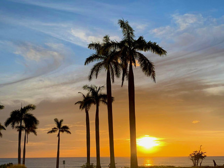Moving to Costa Rica with Kids: a time of transition