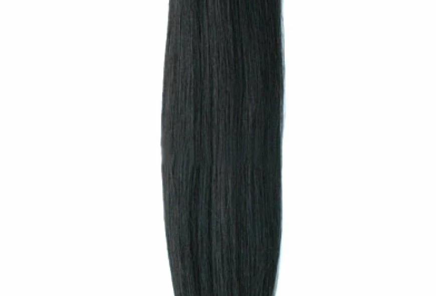 Vietnamese Straight Hair Extensions