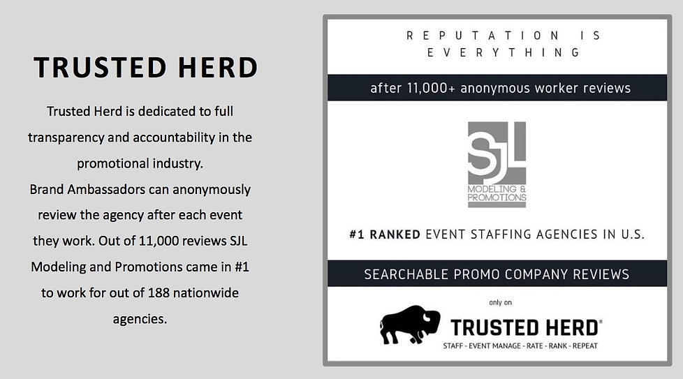 trusted herd .jpeg