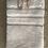 "Thumbnail: American Craft Bath Rug 20"" x 34"""
