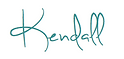 kendall .png