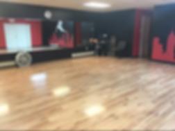 studio1 .png