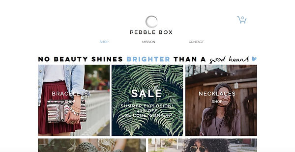 pebblebox website '.jpeg