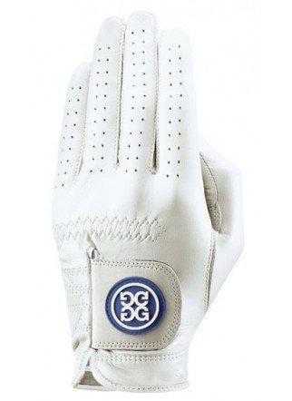 Rękawiczka G/Fore - Men's Essential