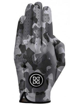 Rękawiczka G/Fore - Men's Delta Force Camo