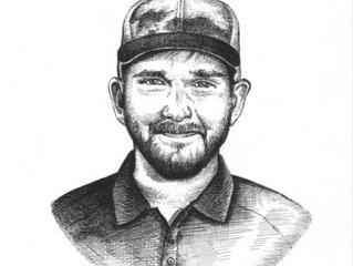 Życie zawodowego golfisty - Jacek Person Podcast!