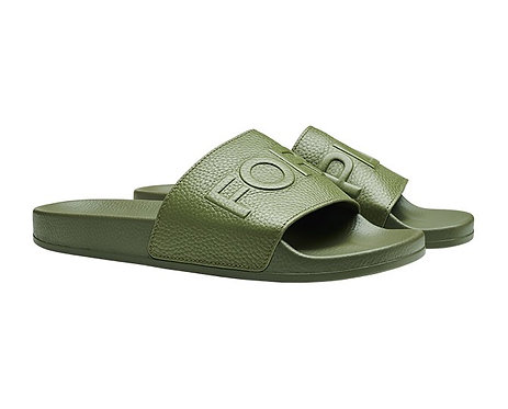 Men's Fore Play Slide