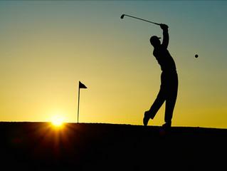 Paul Casey, Matt Wallace wygrywają. Tiger Woods powraca!!