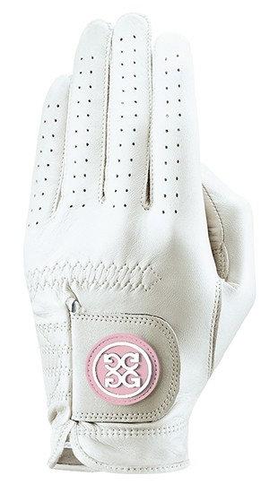 Kopia Rękawiczka G/Fore - Women's Essential
